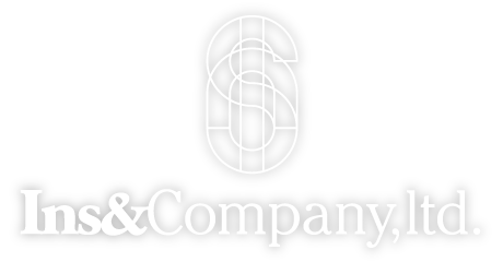 Ins&Company,ltd.